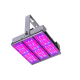 LED Plant Full Spectrum Light Fixture SR Series