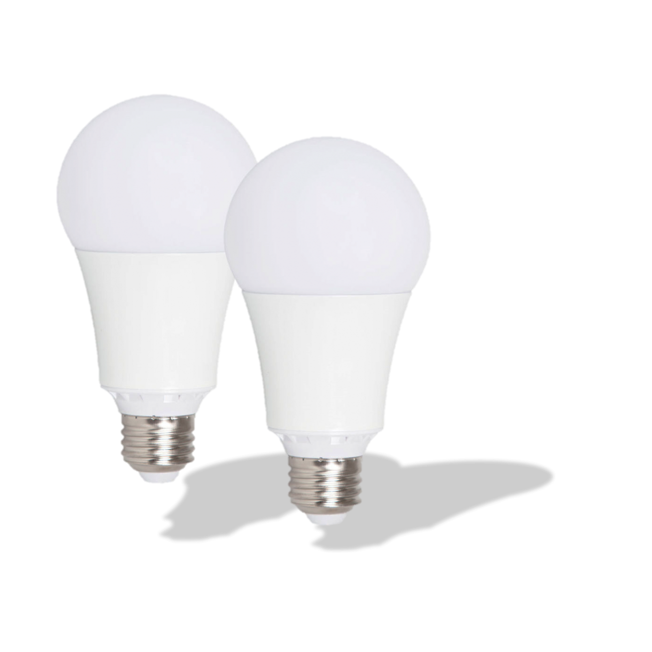 12w LED Residential A19 Bulb
