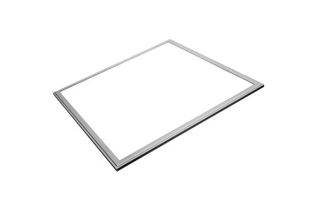 2'x2' LED Commercial Panel Light Fixture