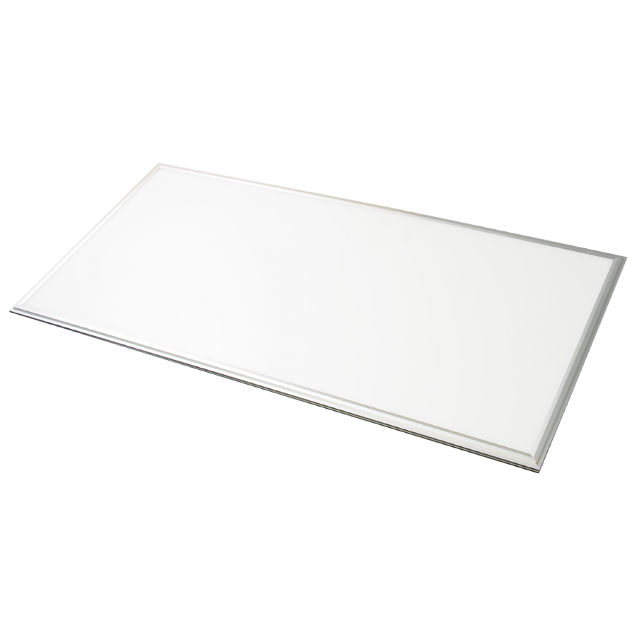 2'x4' LED Commercial Panel Light Fixture