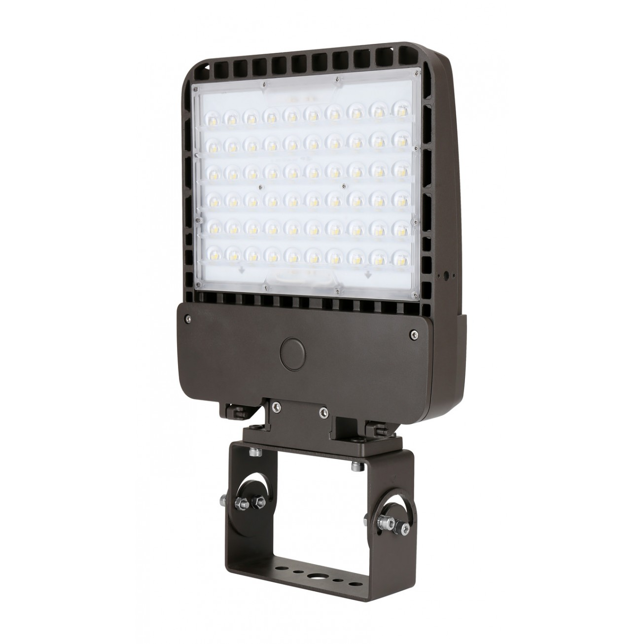 Premium 200w LED Flood Light Fixture