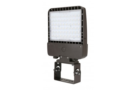 Premium 105w LED Flood Light Fixture