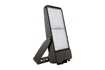 Premium 250w LED Flood Light Fixture