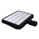 480w LED Area Lighting Fixture