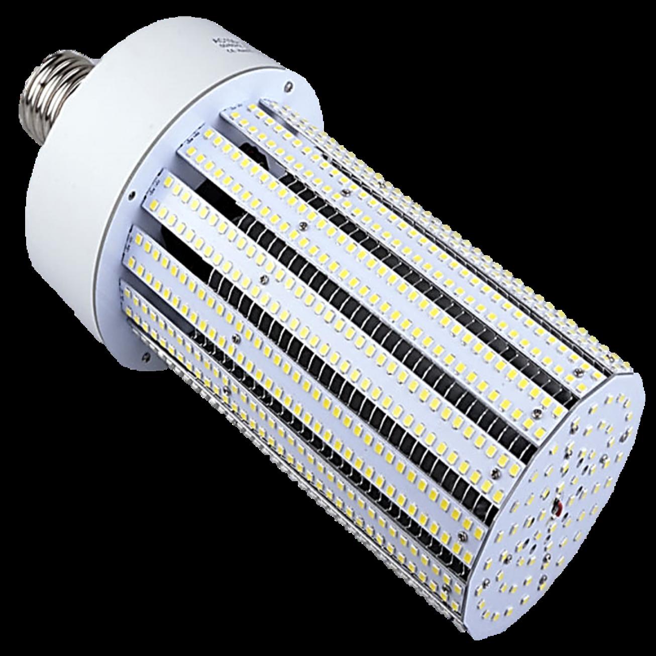 250W LED Corn Bulb