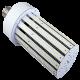 200W LED Corn Bulb