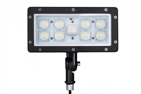 70W LED Architectural Flood Light