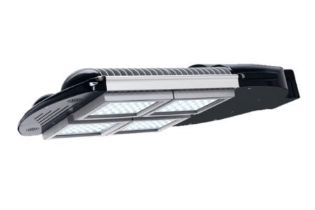 Uni Street Light Series - Ford Motors Approved