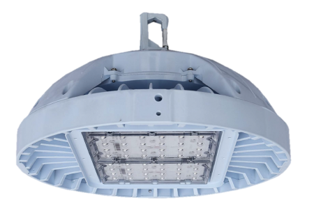 LED Plant Full Spectrum Light Fixture HB37