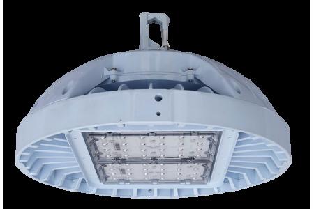 LED Plant Seeding & Growing Light Fixture HB37MH