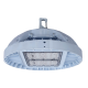 LED Plant Full Spectrum Light Fixture HB37