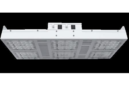 LED Plant Full Spectrum Light Fixture PG42
