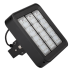 240W LED Canopy Light Fixture | 10 year warranty