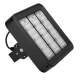 120W LED Canopy Light Fixture | 10 year warranty