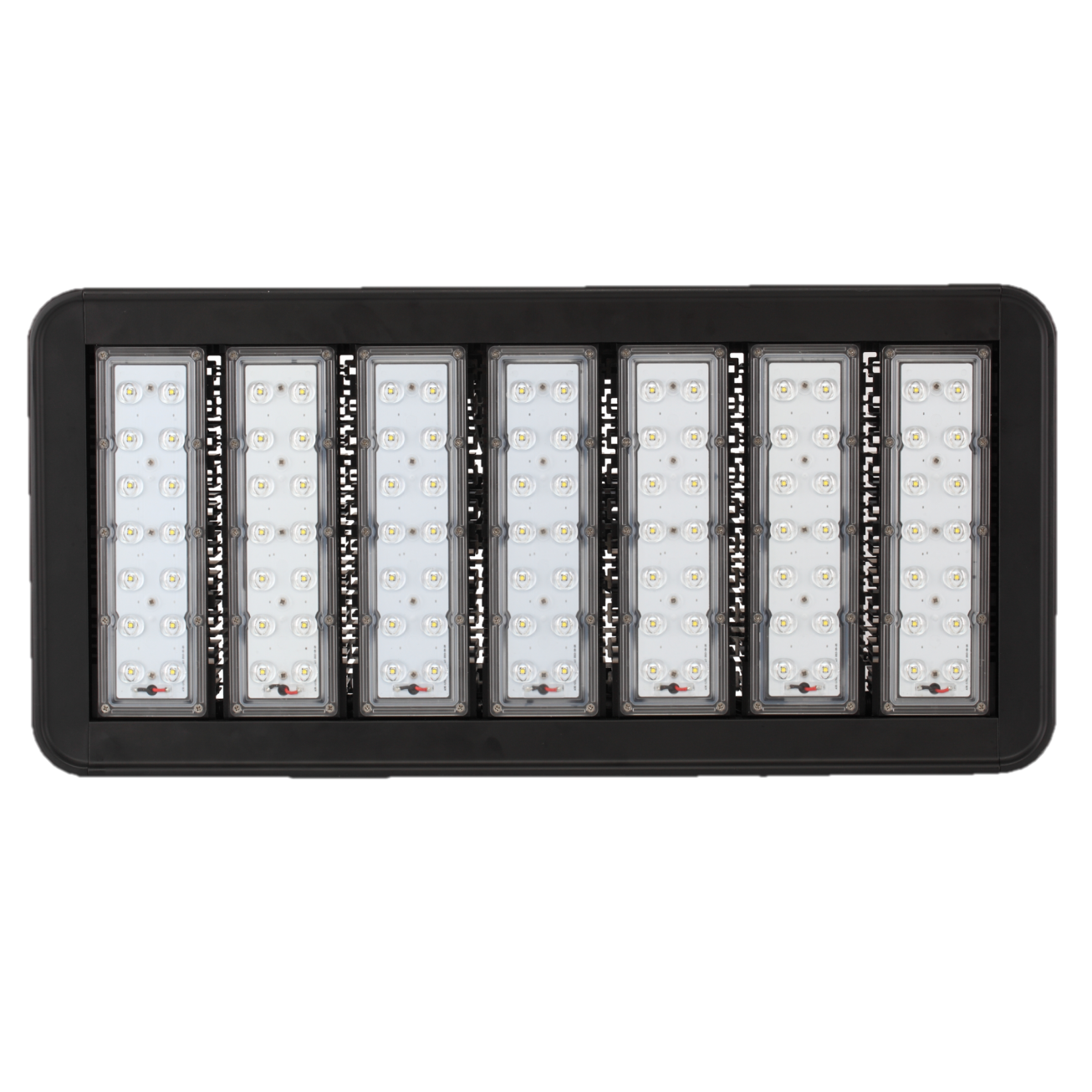 280W LED Canopy Light Fixture | 10 year warranty