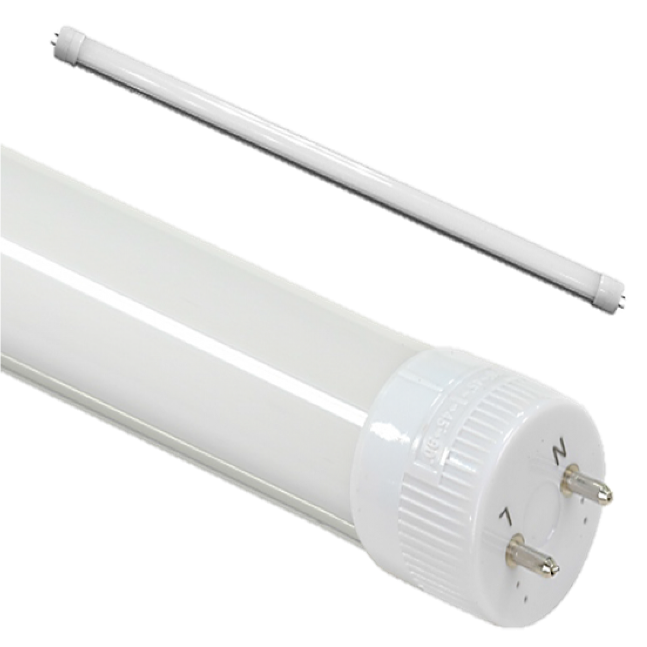 4' T8 LED Quality Tube