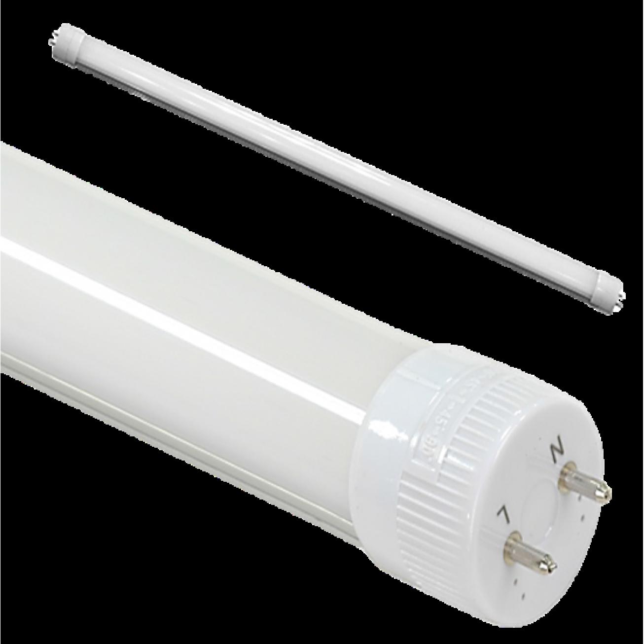 4' T8 LED Commercial Tube
