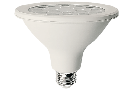 PAR30 LED Residential Light Bulb