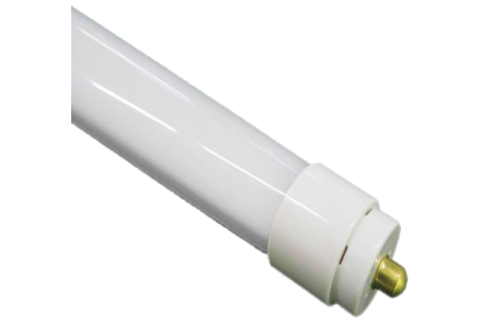 8' T8 LED Quality Tube