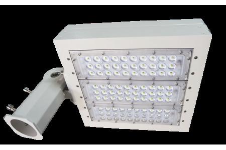 150W LED Cree Shoebox