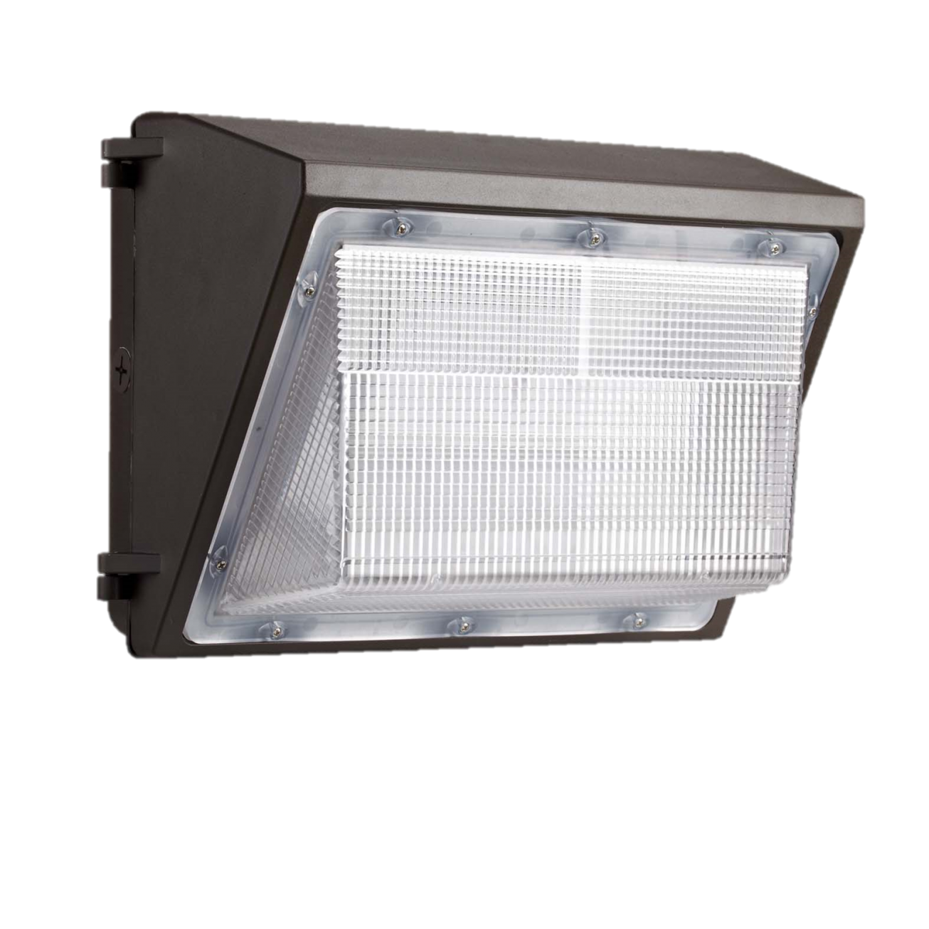 70w LED Wall Pack Traditional