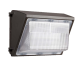 30w LED Wall Pack Traditional