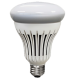 BR30 LED Residential Light Bulb