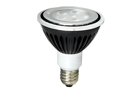 PAR30 LED Commercial Light Bulb