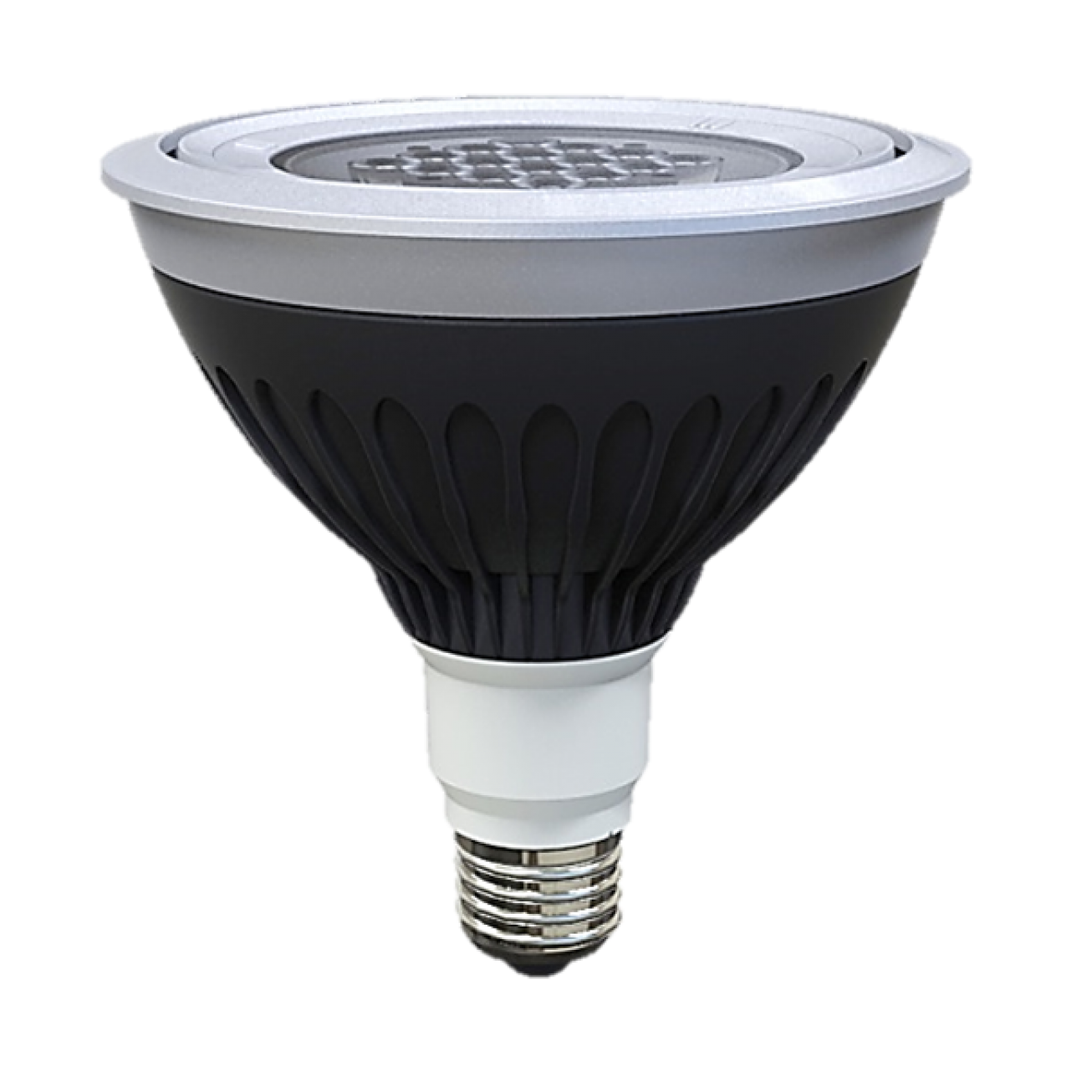 PAR38 LED Commercial Light Bulb