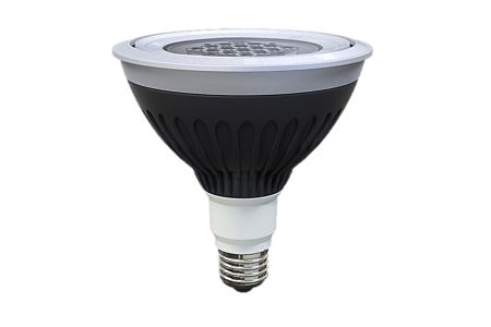 PAR38 LED Commercial Light Bulb 25w